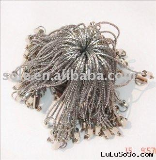Cell Phone Cord Supplier
