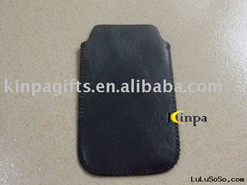 Cell phone accessories wholesale