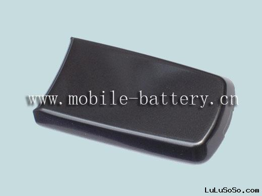 Cell phone batteries For SAMSUNG Z400