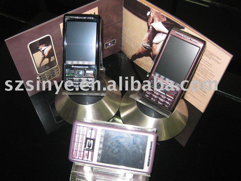 Digital TV  Mobile Phone,Digital TV GSM Cellphones,DVB-T Mobile Phones,DVB-T Phones
