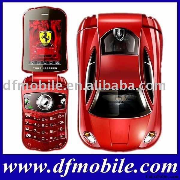 F98 Used Cell Phone