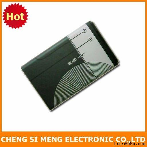 Hot Sale Cell Phone Batteries