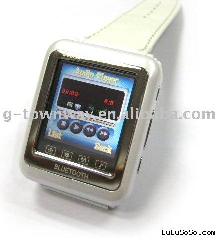 K2008 mobile phone watch