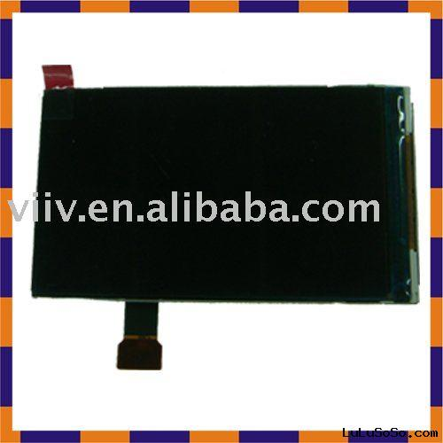 Mobile phone Lcd Screen for LG Chocolate VX8575