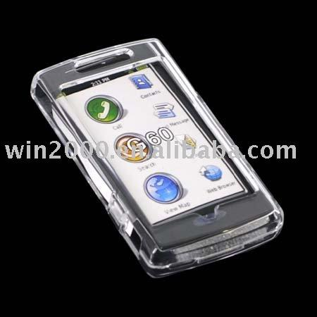 Mobile phone cover G60