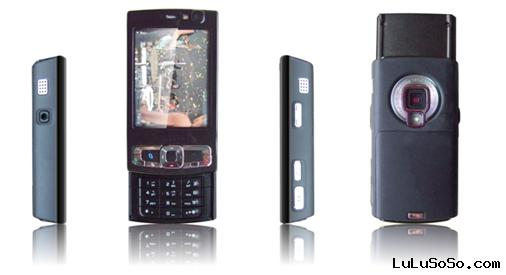 N95 china mobile phone