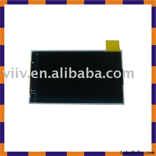New lcd screen display replacement for LG GD580