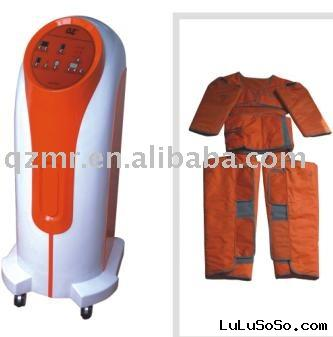 QZ-8987 infrared slimming equipment/ weight loss equipment