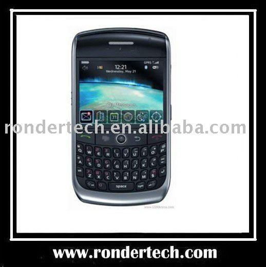 Unlocked cell phone 8900