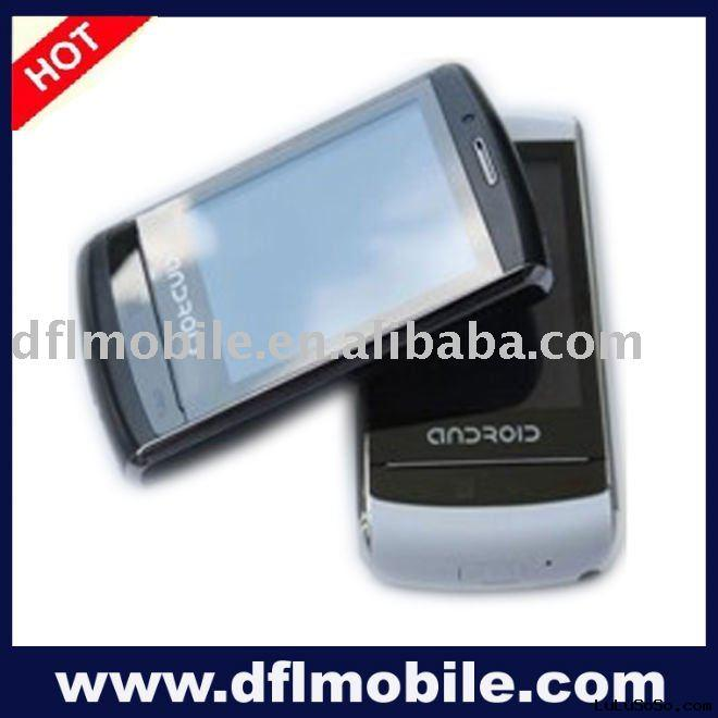 WIFI mobile phone q8