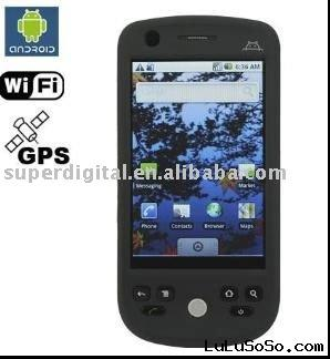 android mobile phone H6