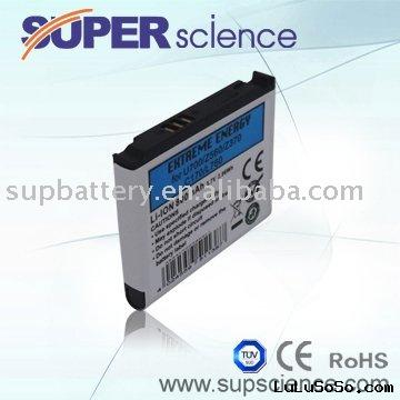 batteries for samsung replacement