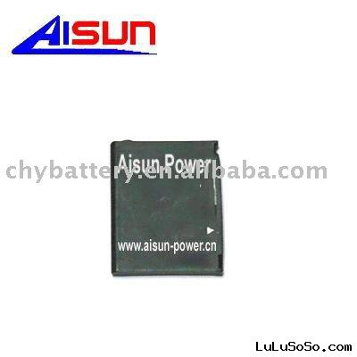 cell battery  for Samsung