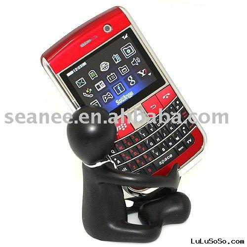 cell phone B9630+