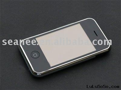 cell phone I9+++