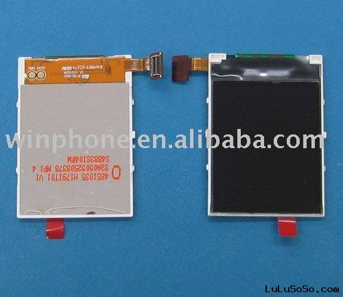 cell phone accessories for Nokia 1682