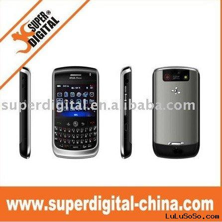 chinese 8900 mobile phone