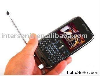 e71 china mobile prices,tv,bluetooth,camera,JAVA,FACEBOOK,YAHOO,MSN