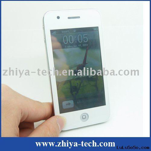 latest china mobile phone