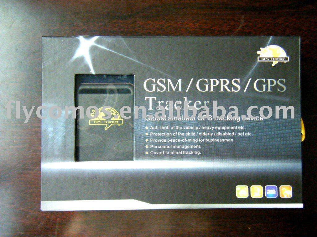 mobile gps,gps tracker
