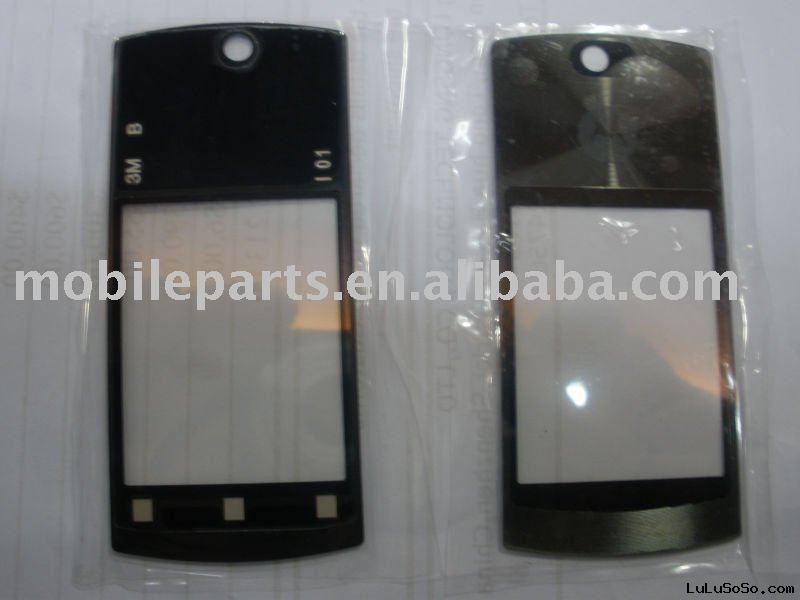mobile phone accessories for motorola v9 external lens