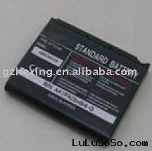 mobile phone battery foR Sumsung  U700/Li-ion cell phone battery