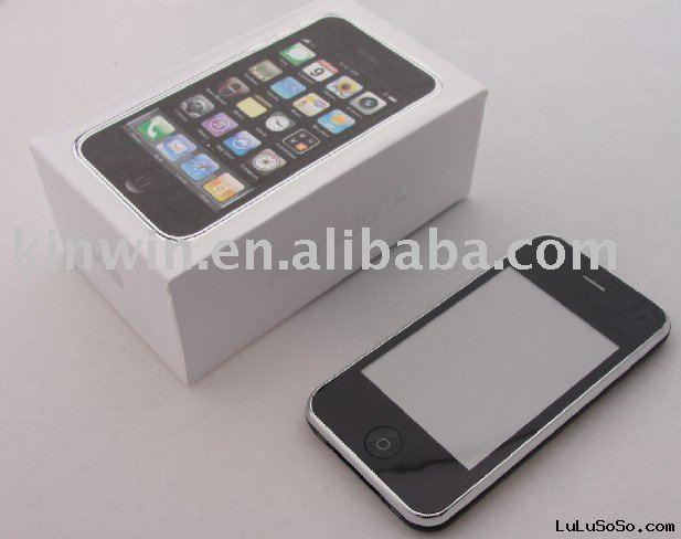 support wifi mobile phone