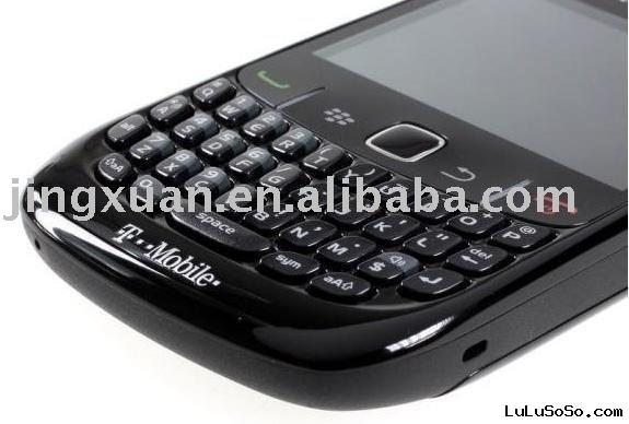 t-mobile phone