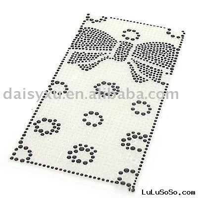 wholesale cell phone sticker
