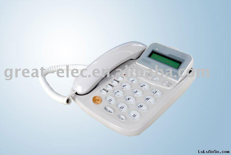 High quality ip phone