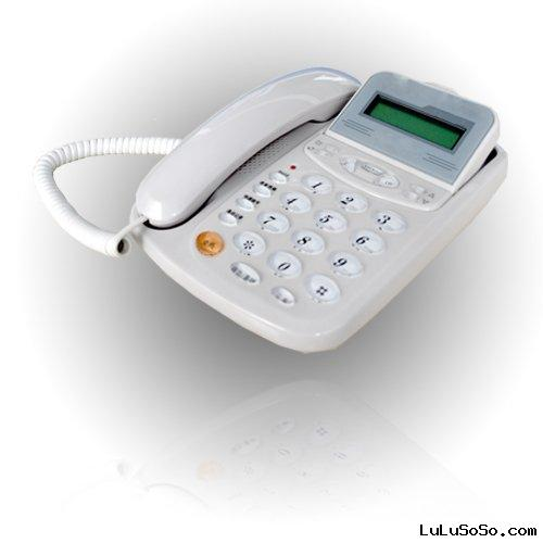 Sip Ip Video Phone With Pstn Port For Sale Price China
