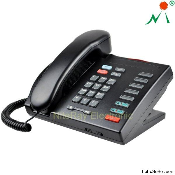 IP Phone for Hotel