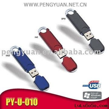 16GB usb flash memory