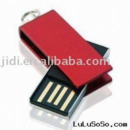 1GB twister pen drive