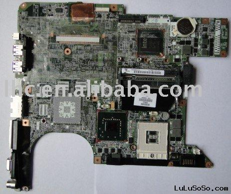 460902-001 DV6000  laptop motherboard