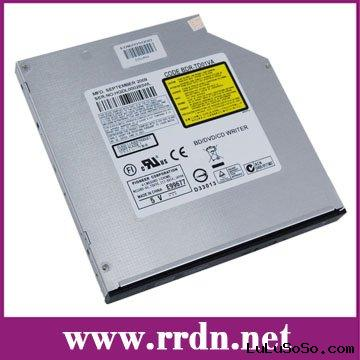 Blu-ray DVD Writer,BD Writer Pioneer BDR-TD01 4X for Laptop