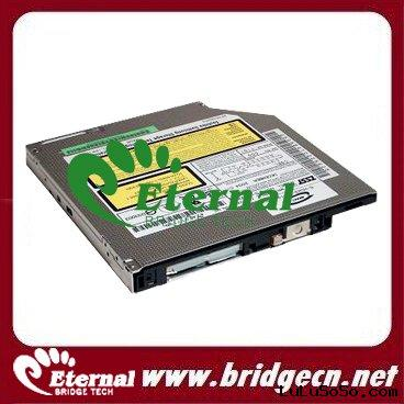 Blue ray DVD Drive, blue-ray DVD burner, dvd player, dvd writer,BD DVD drive,BD dvd burner