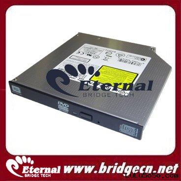 DVDRW Drive for Laptop