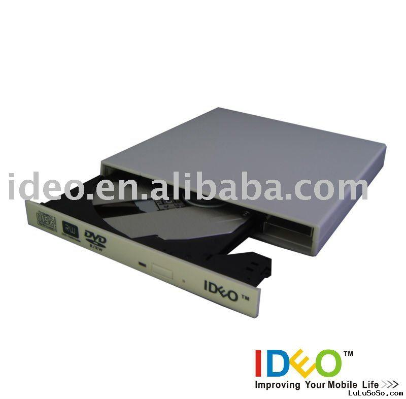 External  USB  Slim  Optical Drives,usb slim portable optical drive,slim external optical drive