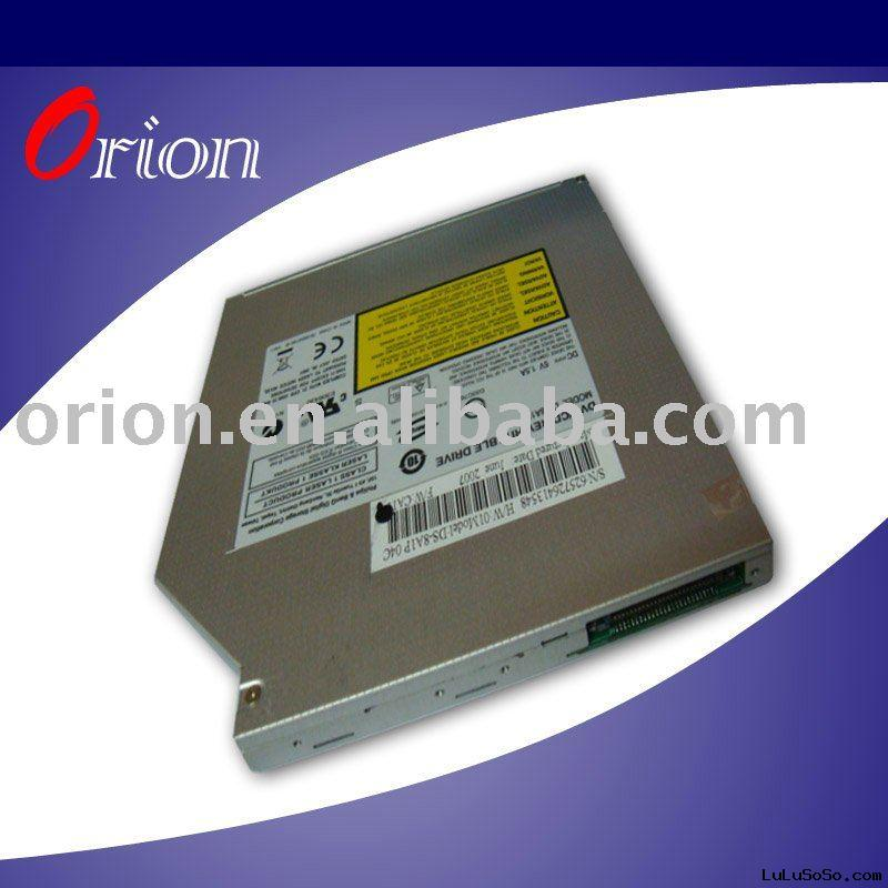 Laptop SuperMulti Internal Slim DS-8A1P DVDRW optical drive