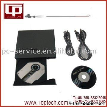Optical Drives for dell