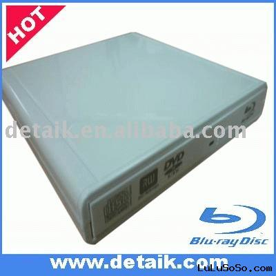 Original USB 2.0 Blue Ray UJ-240 External DVD-RW Drive;External Optical Drive