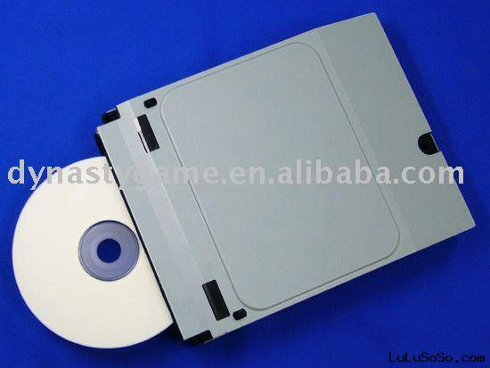 Original for PS3 Complete Blu-ray DVD Drive KEM-410AAA KES-410A