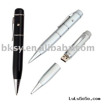 Pen USB Flash