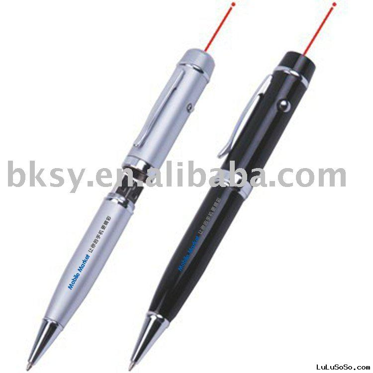 Pen USB flash Driver