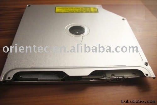 UJ-822(ultra thin,only for SONY )laptop drive
