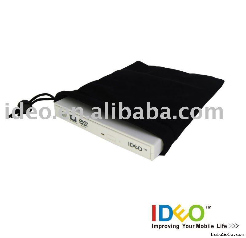 Usb Slim External Optical Drive
