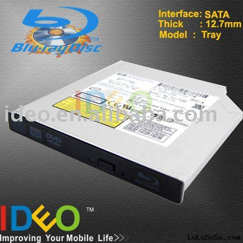 best price of internal blu ray burner UJ240