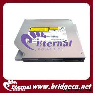 blu ray optical drive CT10N