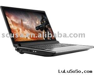 hot sell !!!  original laptop computer  accept paypal